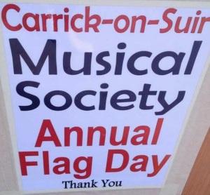 flag day1